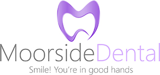 Moorside Dental